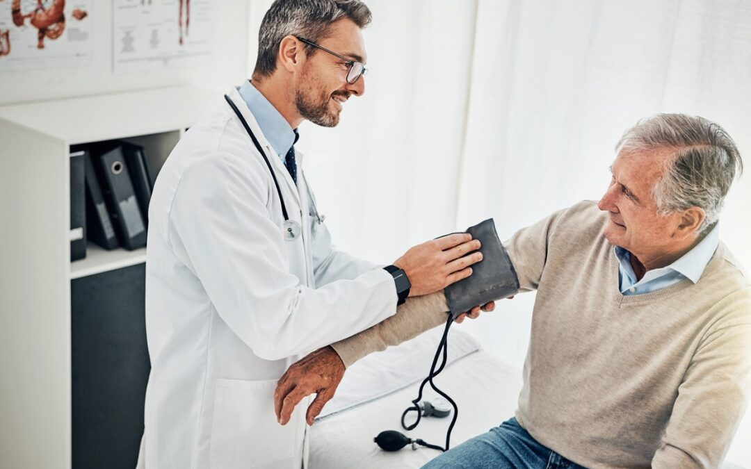 Medical Benefits – Is a Physical Examination Required?