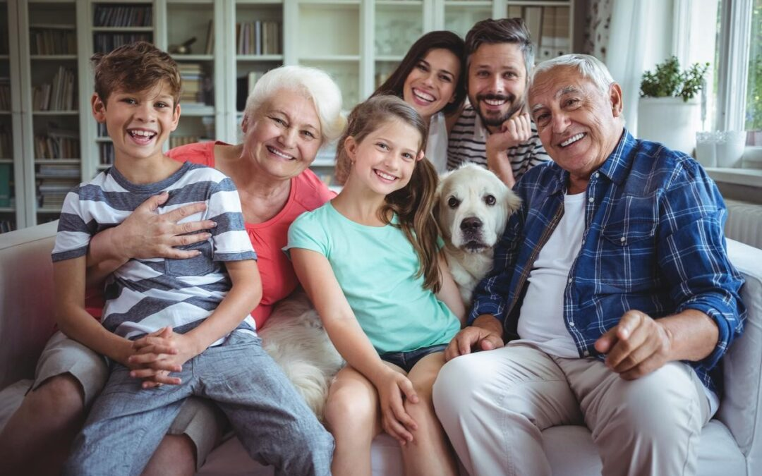 Preventive Care Program Benefits