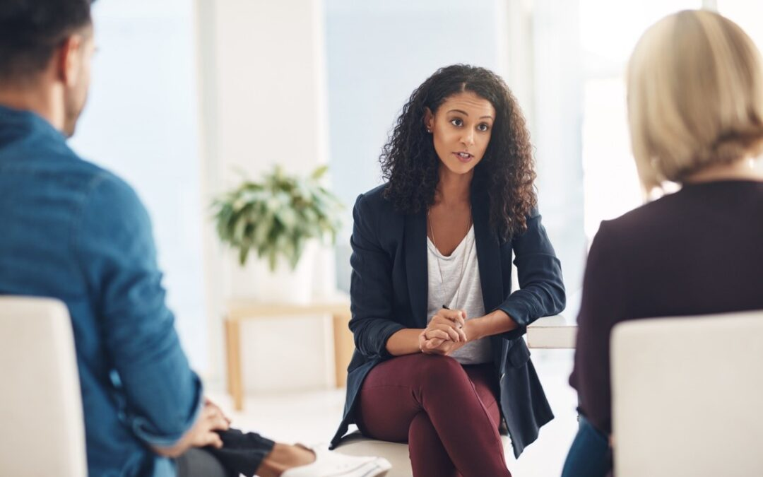 What Mental Health Therapy Options are Covered for Treatment Seekers?