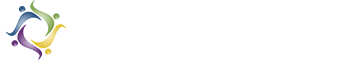 Shoreline Family Healthcare